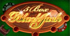 house-5-box-blackjack